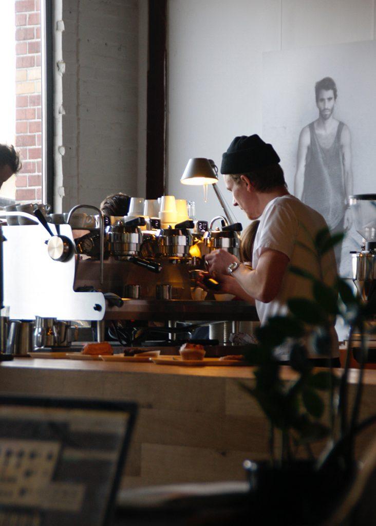 made_in_amsterdam_coffeemaker