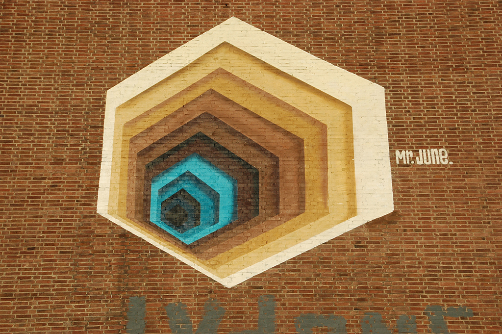 made_in_amsterdam_streetart