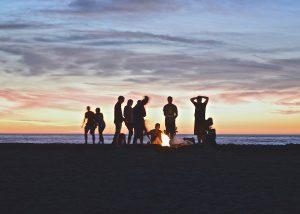bloemendaal_beach