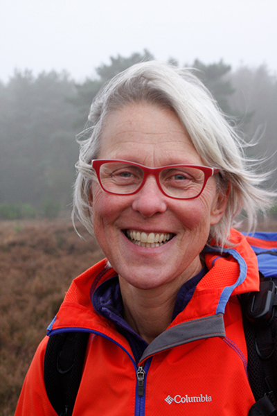 hiking_in_the_dutch_mountains_portret_marileen