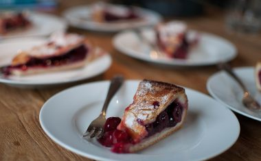 maastricht_pie
