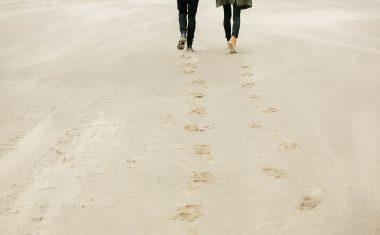 beach_walk_terschelling