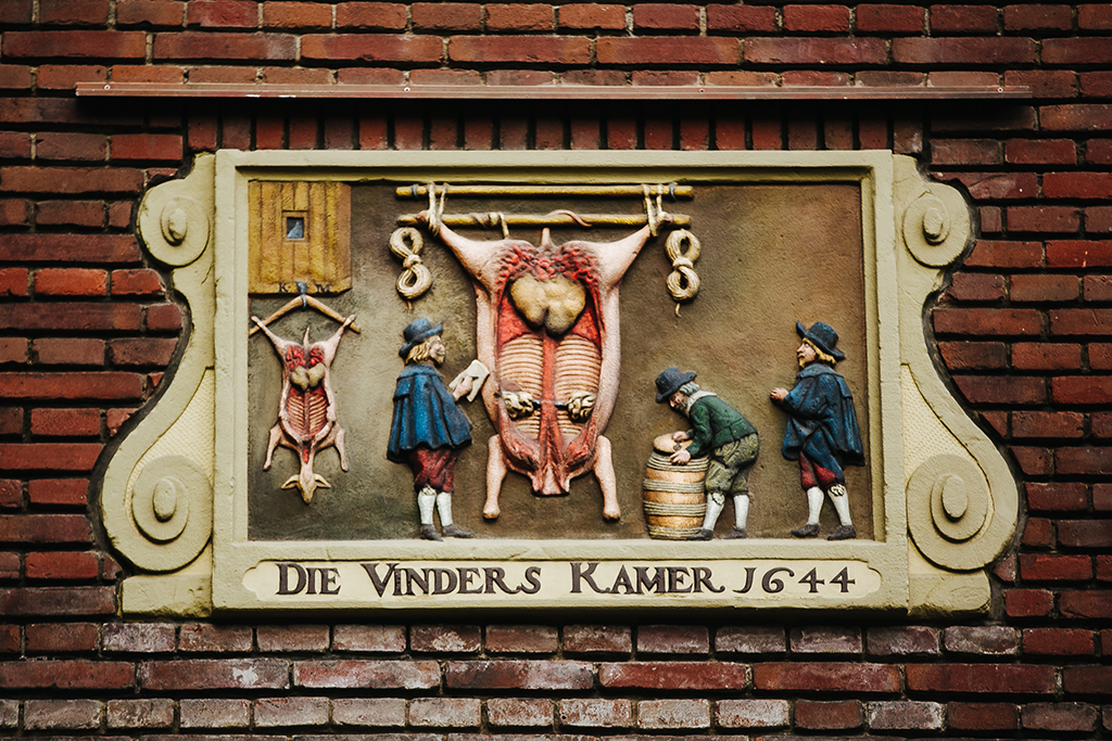 food_history_amsterdam_meat