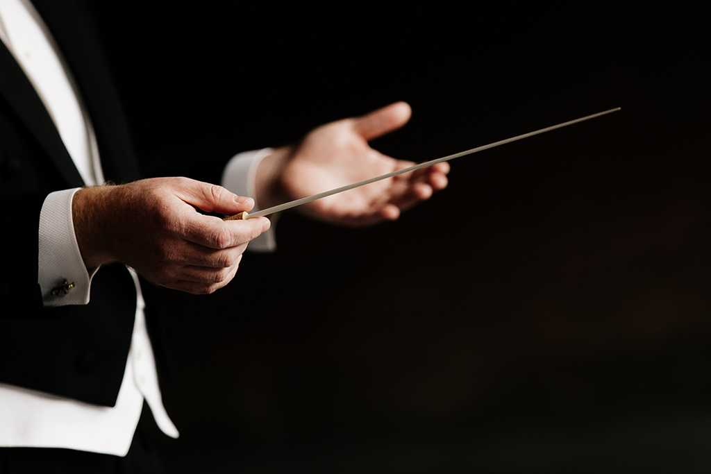 musical_walking_the_hague_conductor_hands
