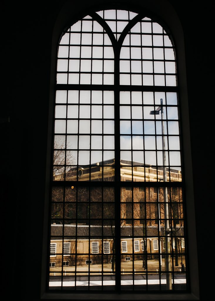 former_jewish_amsterdam_window