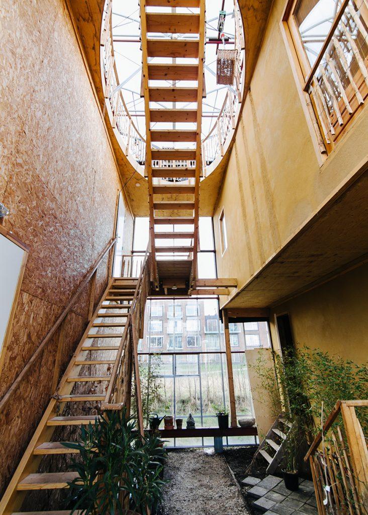 sustainability_inspiration_rotterdam_house_inside