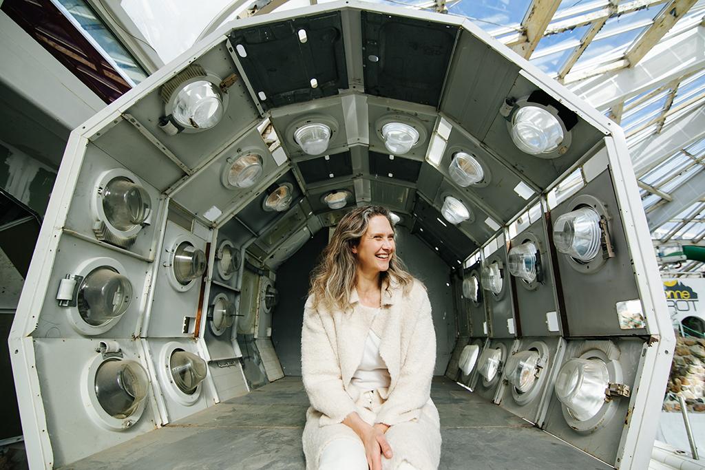 sustainability_inspiration_rotterdam_recycled_washingmachines