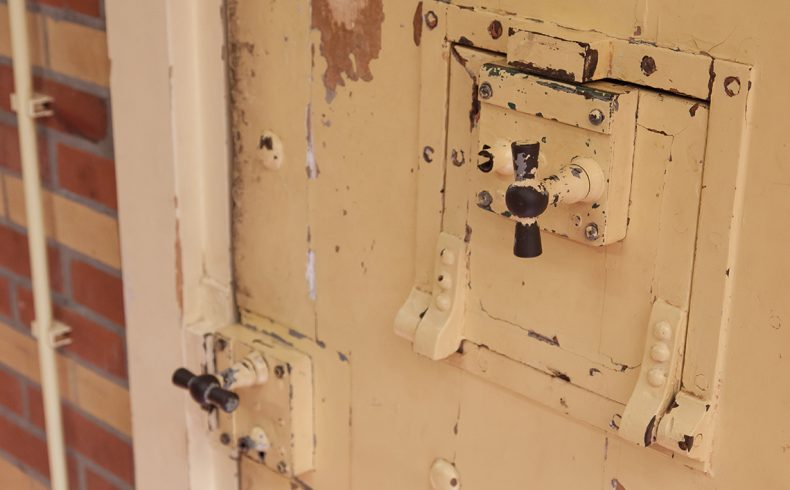 veenhuizen_prison