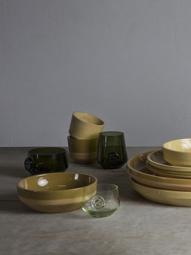 zandglas-&-clay-service-medium-201399 - 2