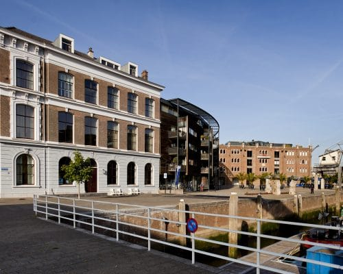 Exterieur-Binnenhaven-Entrepothaven-Hotel-Pincoffs-Rotterdam-MR-110614-FE0074-oyuq2l6a6tisctboe5snqw3q99qkkamup6wzaefj4w